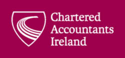 Chatered Accountants